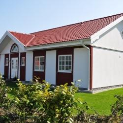 schwedenhaus-bungalow-villa-ulf-svenssen-2