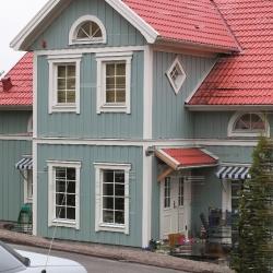 schwedenhaus-detail-borkwalde-erker-2