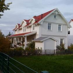 schwedenhaus-doppelhaus-1