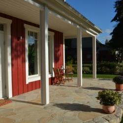 schwedenhaus-impression- terrasse-eingang-2