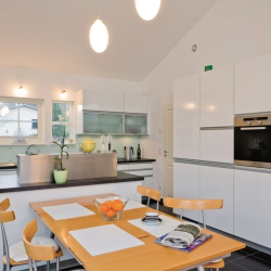 schwedenhaus-innen-bungalow-küche