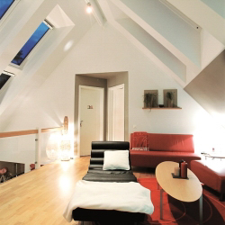 schwedenhaus-innen-dachgeschoss