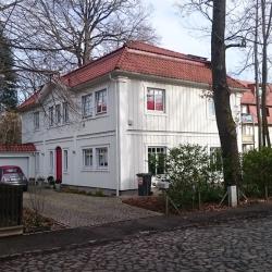 schwedenhaus-villa-gulviva-1