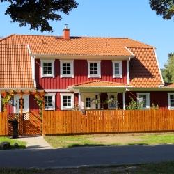 schwedenhaus-villa-alnoesund-1