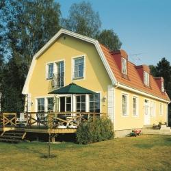 schwedenhaus-villa-alnoesund-2