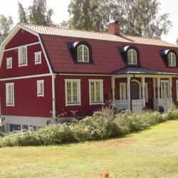 schwedenhaus-villa-alnoesund-3