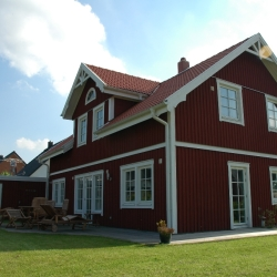 schwedenhaus-villa-freja-lindberg-1
