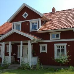 schwedenhaus-villa freja-lindberg-2