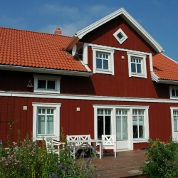 schwedenhaus-villa-freja-lindberg-3
