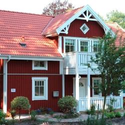 schwedenhaus-villa-freja-lindberg-4
