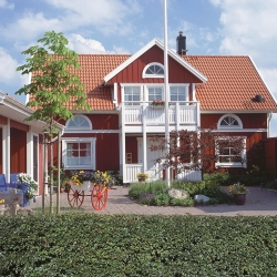 schwedenhaus-villa-freja-lindberg-5
