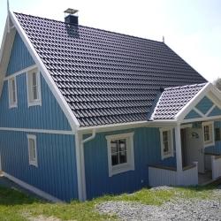 schwedenhaus-villa-götene-1