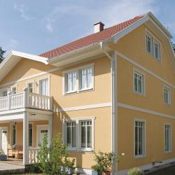 schwedenhaus-villa-gullviva-2