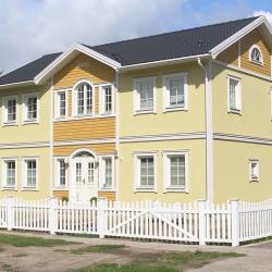 schwedenhaus-villa-gulviva-spezial-1