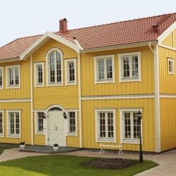 schwedenhaus-villa-gullviva-spezial-2
