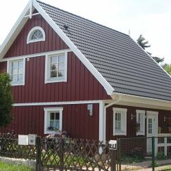 schwedenhaus-villa-hanna-knudsen-1
