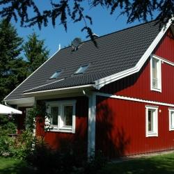 schwedenhaus-villa-hanna-knudsen-10