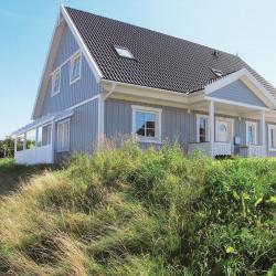 schwedenhaus-villa-hanna-knudsen-11