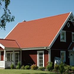 schwedenhaus-villa-hanna-knudsen-2