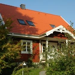 schwedenhaus-villa-hanna-knudsen-4