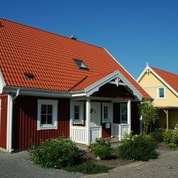 schwedenhaus-villa-hanna-knudsen-5