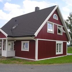 schwedenhaus-villa-hanna-knudsen-6