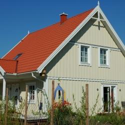schwedenhaus-villa-hanna-knudsen-7