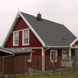 schwedenhaus-villa-hanna-knudsen-8