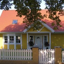 schwedenhaus-villa-hanna-knudsen-9