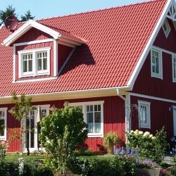 schwedenhaus-villa-helle-knudsen-1