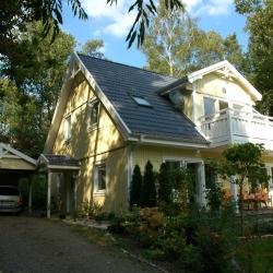 schwedenhaus-villa-helle-knudsen-2