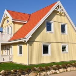 schwedenhaus-villa-jette-lindberg-1