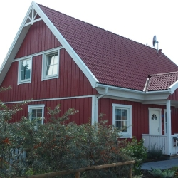 schwedenhaus-villa-jette-lindberg-2