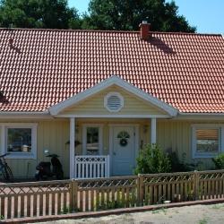 schwedenhaus-villa-jette-lindberg-3