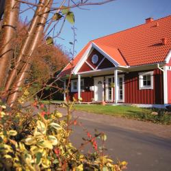 schwedenhaus-villa-jette-lindberg-4