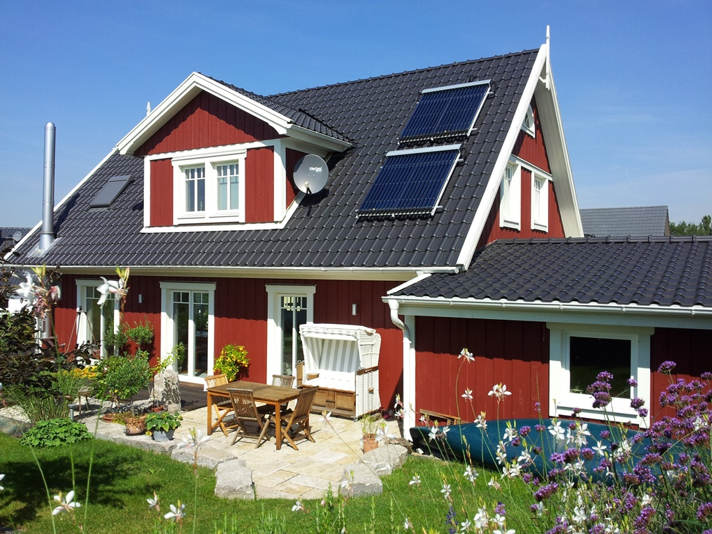 https://www.aladomo.de/wp-content/uploads/2015/10/schwedenhaus-villa-maja-lindberg-1.jpg