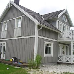 schwedenhaus-villa-rosendal-1