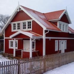 schwedenhaus-villa-rosendal-4