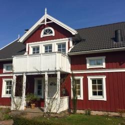 schwedenhaus-villa-rosendal-6
