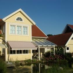 schwedenhaus-villa-rosendal-7