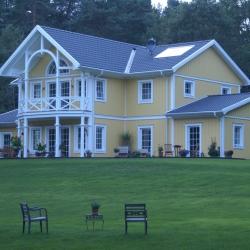 schwedenhaus-villa-ryfors-1