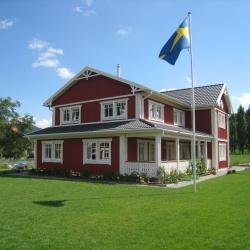 schwedenhaus-villa-stjaernsund-1