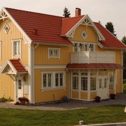 schwedenhaus-villa-sturefors-1