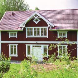 Schwedenhaus innenansicht  Schwedenhaus Galerie Schwedenhäuser Fotos schwedische Holzhäuser ...