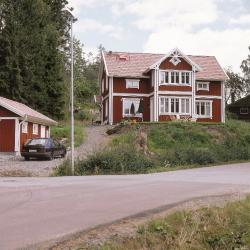schwedenhaus-villa-thureholm-2