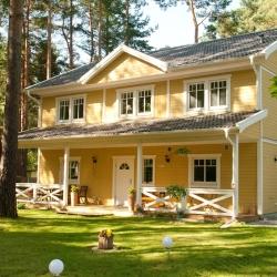 schwedenhaus-villa-ulla-lindberg-1
