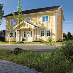 schwedenhaus-villa-ulla-lindberg-2