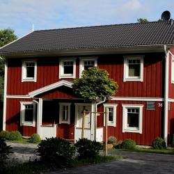 schwedenhaus-villa-ulriksdal-1