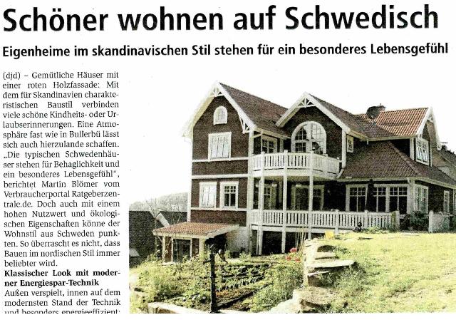 presse_20120000_bauherrenpreis