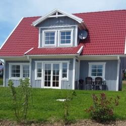 schwedenhaus-villa-helle-knudsen-grau